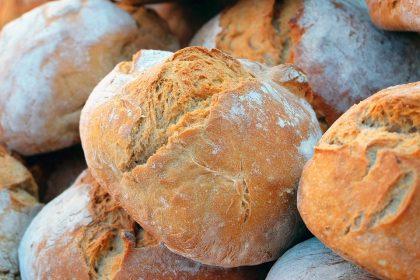 broodje Utrechts gezond